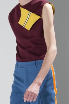 Calvin Klein clp RF17 0067
