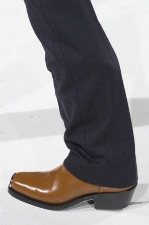 Calvin Klein clp RF17 0210