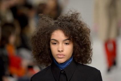 Calvin Klein clpi RF17 0009