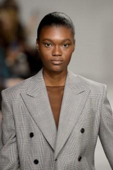 Calvin Klein clpi RF17 0032