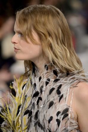 Calvin Klein clpi RF17 0120