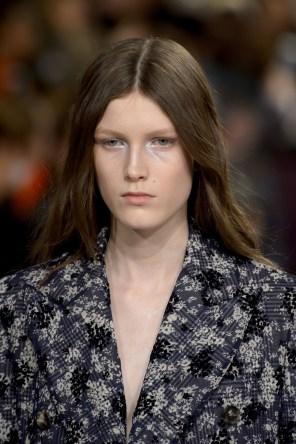 Calvin Klein clpi RF17 0124
