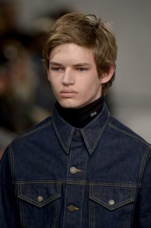 Calvin Klein clpi RF17 0168