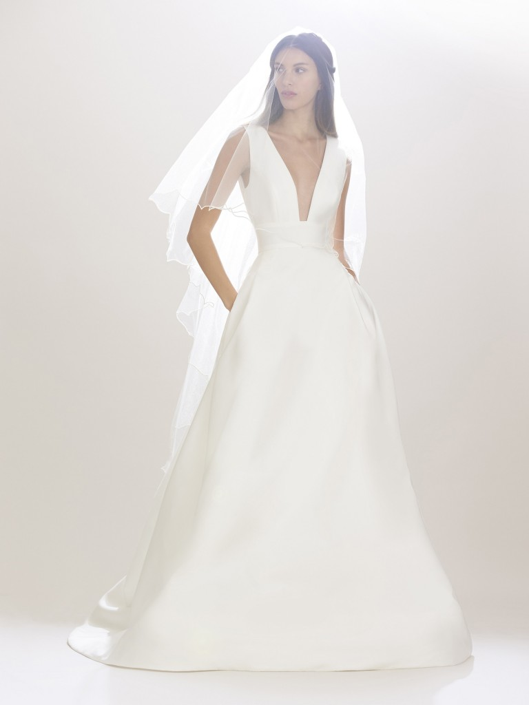 Carolina-Herrera-fall-2016-bridal-fashion-show-the-impression-10
