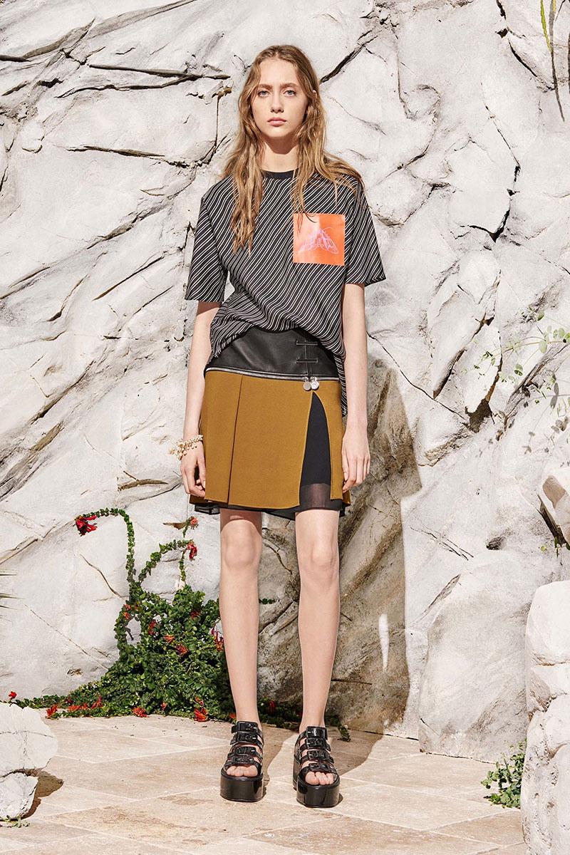 Carven-resort-2017-fashion-show-the-impression-03