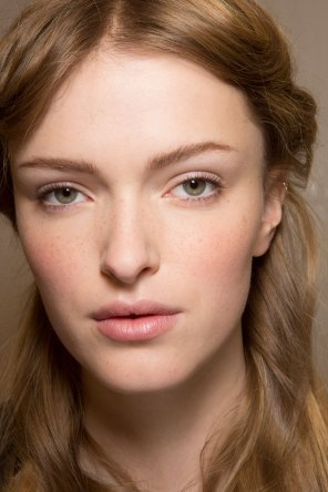 Carven-spring-2016-beauty-fashion-show-the-impression-07