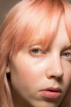 Carven-spring-2016-beauty-fashion-show-the-impression-23