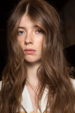 Carven-spring-2016-beauty-fashion-show-the-impression-65