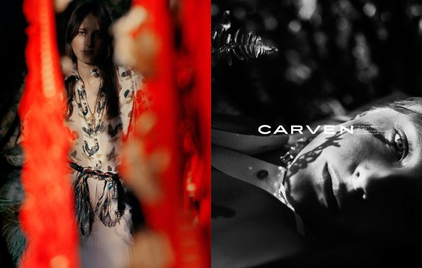 Carven-spring-2018-ad-campaign-the-impression-01