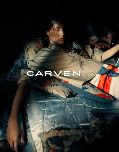 Carven-spring-2018-ad-campaign-the-impression-15