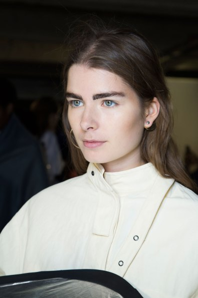 Cedric-Charlier-spring-2016-beauty-fashion-show-the-impression-03