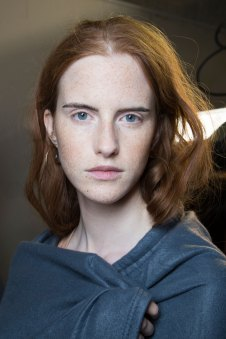 Cedric-Charlier-spring-2016-beauty-fashion-show-the-impression-06