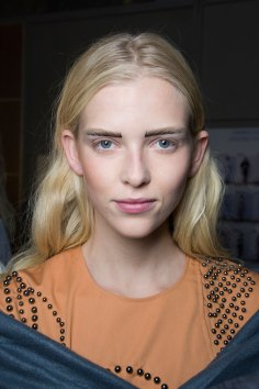 Cedric-Charlier-spring-2016-beauty-fashion-show-the-impression-19