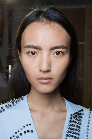 Cedric-Charlier-spring-2016-beauty-fashion-show-the-impression-23