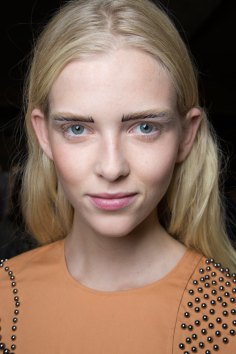 Cedric-Charlier-spring-2016-beauty-fashion-show-the-impression-27