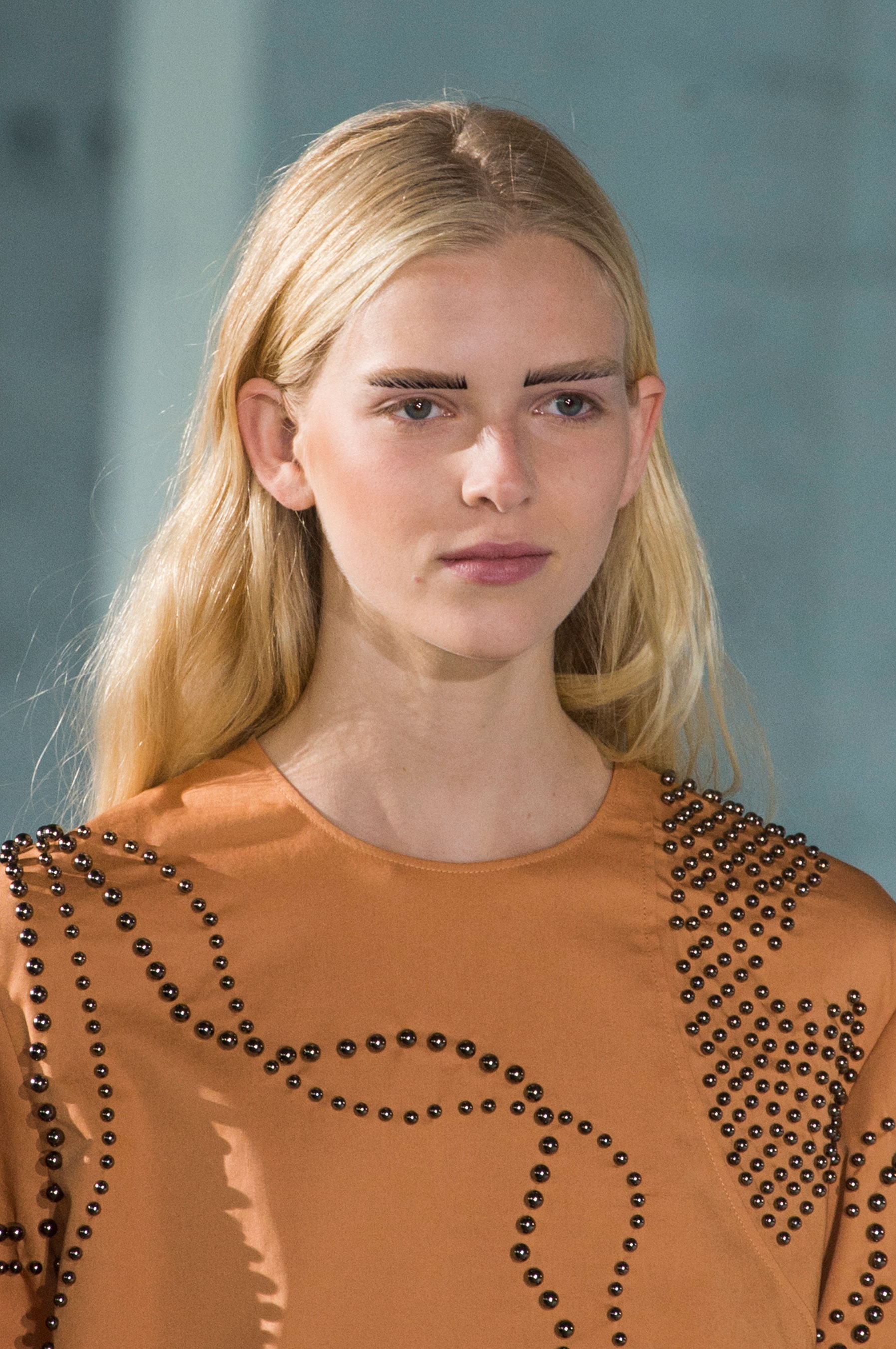 Cedric-charlier-spring-2016-runway-beauty-fashion-show-the-impression-07