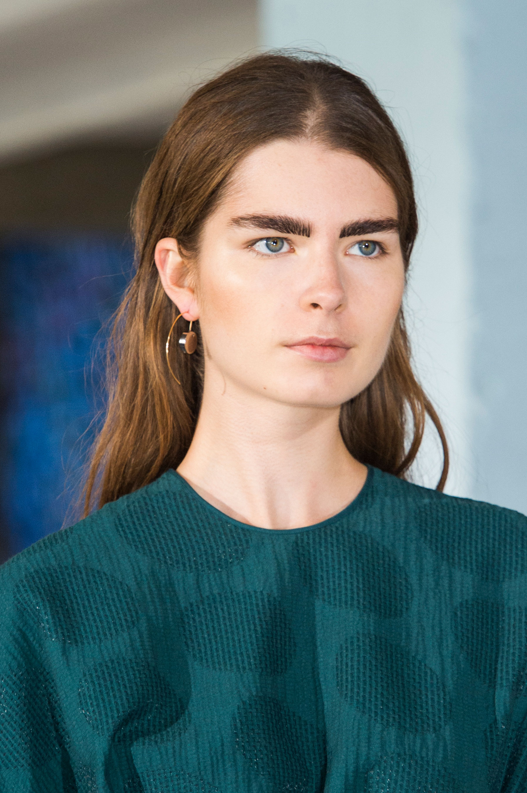 Cedric-charlier-spring-2016-runway-beauty-fashion-show-the-impression-20