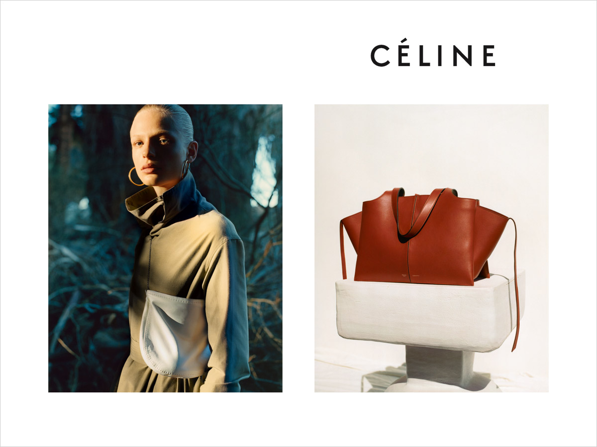 Celine-Pre-Fall-2016-ad-campaign-the-impreession-03