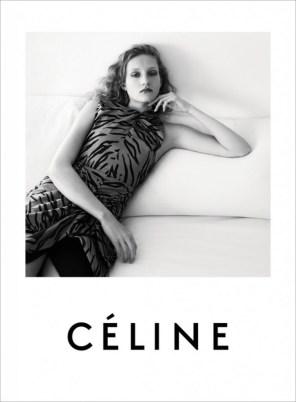 Celine-Resort-2016-Ad-Campaign-1-589x800[1]