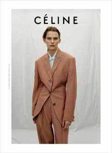 celine-resort-2017-ad-campaign-the-impression-01