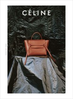 celine-resort-2017-ad-campaign-the-impression-03