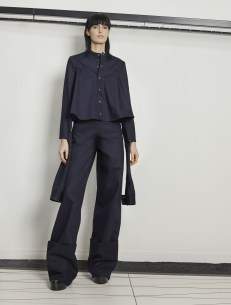Chalayan-Denim-fall-2017-lookbook-the-impression-03