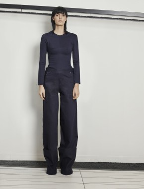 Chalayan-Denim-fall-2017-lookbook-the-impression-04