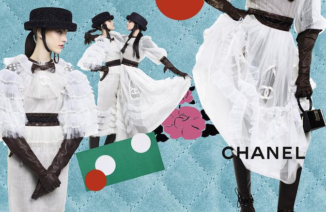 Chanel-ad-campaign-fall-2016-the-impression-04