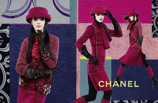 Chanel-ad-campaign-fall-2016-the-impression-05