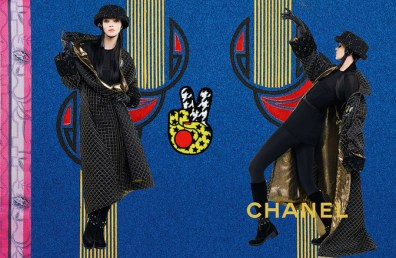 Chanel-ad-campaign-fall-2016-the-impression-09