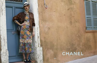 Chanel-resort-2016-ad-campaign-the-impression-06