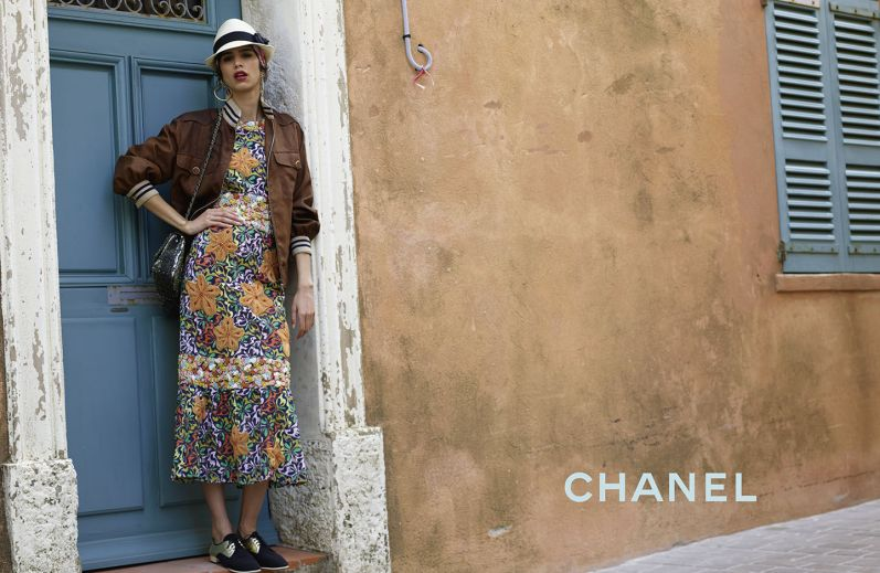 Chanel-resort-2016-ad-campaign-the-impression-06