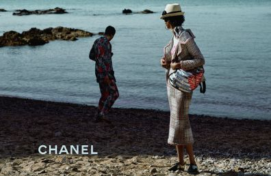 Chanel-resort-2016-ad-campaign-the-impression-07