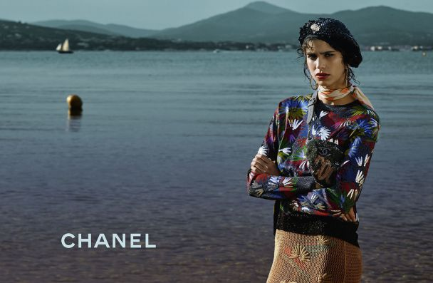 Chanel-resort-2016-ad-campaign-the-impression-09