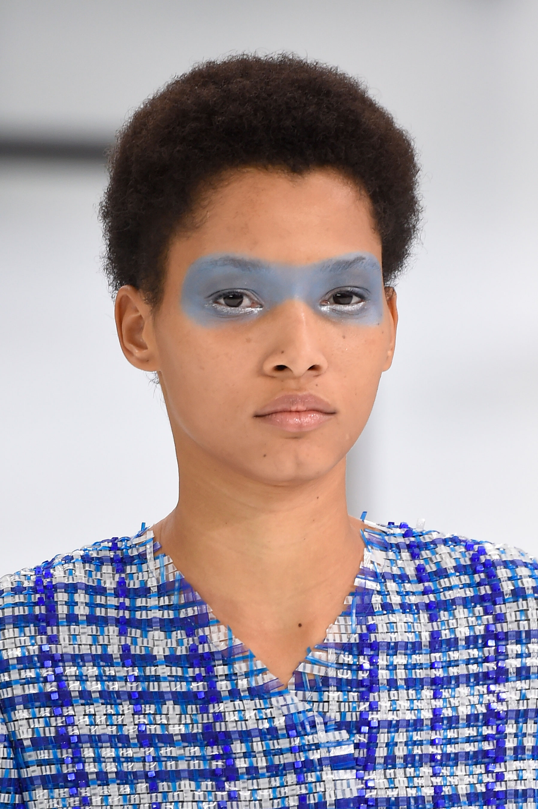 Chanel-spring-2016-runway-beauty-fashion-show-the-impression-03