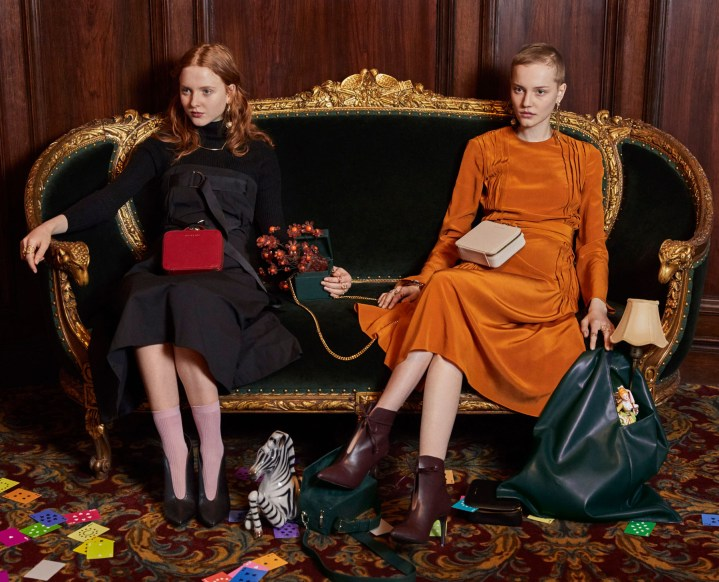 Charles-Keith-fall-2017-ad-campaign-the-impression-05