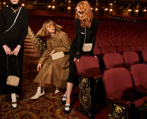 Charles-Keith-fall-2017-ad-campaign-the-impression-08