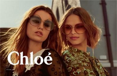 Chloe-fall-2017-ad-campaign-the-impression-02