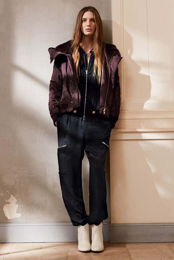 Chloe-pre-fall-2016-fashion-show-the-impression-01
