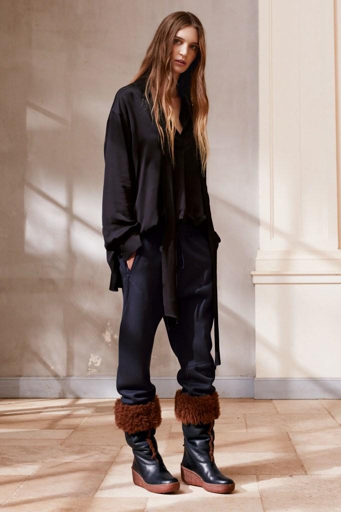 Chloe-pre-fall-2016-fashion-show-the-impression-05