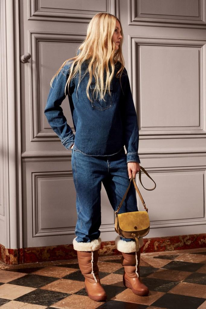 Chloe-pre-fall-2016-fashion-show-the-impression-11