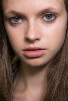 Chloe-spring-2016-beauty-fashion-show-the-impression-012