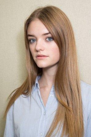 Chloe-spring-2016-beauty-fashion-show-the-impression-015