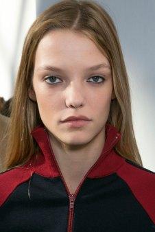 Chloe-spring-2016-beauty-fashion-show-the-impression-034
