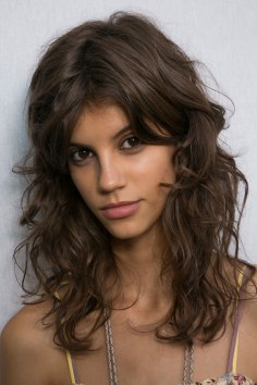 Chloe-spring-2016-beauty-fashion-show-the-impression-044