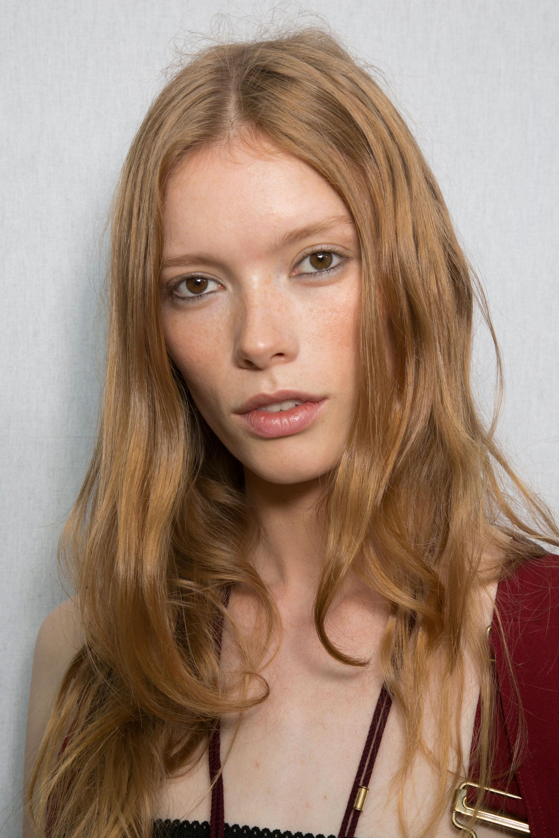 Chloe-spring-2016-beauty-fashion-show-the-impression-056