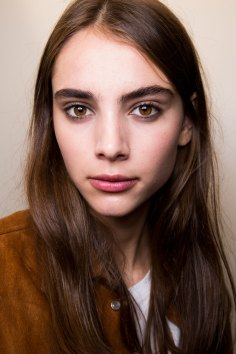 Chloe-spring-2016-beauty-fashion-show-the-impression-084
