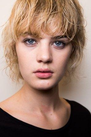 Chloe-spring-2016-beauty-fashion-show-the-impression-088