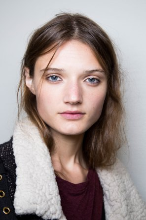 Chloe-spring-2016-beauty-fashion-show-the-impression-098