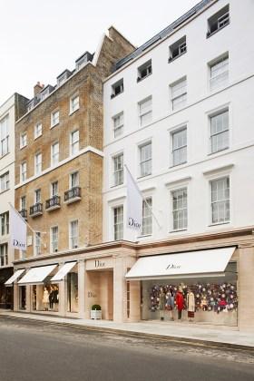 Christian-Dior-new-bond-street-london-flagship-the-impression-06